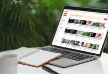 ما هي DTube وهل تستطيع منافسة يوتيوب