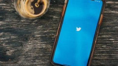 تويتر تخطط للسماح لك بإخفاء التغريدات القديمة