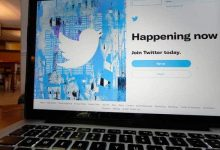 تويتر تدفع 809.5 مليون دولار لتسوية دعوى قضائية