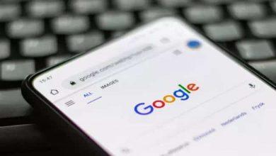 جوجل تتيح لك التحقق من سجلات حملات المعلنين