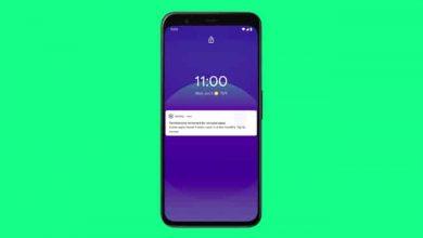 جوجل تجلب ميزة خصوصية جديدة إلى الهواتف القديمة