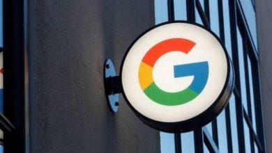 جوجل تدفع أجورًا أقل من اللازم للعاملين المؤقتين