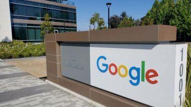 جوجل تنتقد الاتحاد الأوروبي لتجاهله آبل