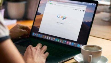 حيل جوجل كروم للتحكم فيه بشكل أفضل