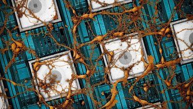 سامسونج تقدم رؤية لنسخ ولصق الدماغ عبر الرقاقات