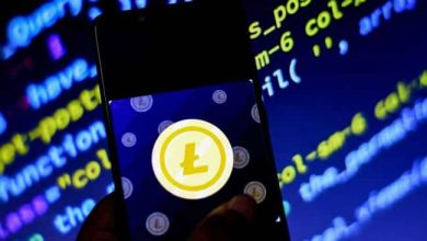 سعر Litecoin يقفز بعد بيان صحفي مزيف