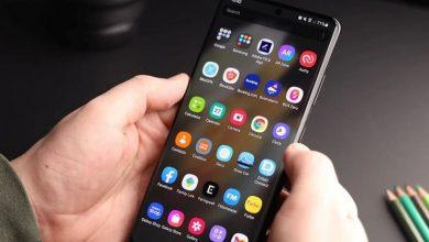 5 طرق لتقليل استخدام التطبيقات في هاتف أندرويد