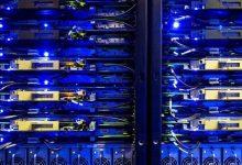 فيسبوك أنفقت 13 مليار دولار على السلامة والأمن