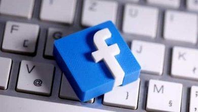 فيسبوك تحذر من عدم الإبلاغ عن نتائج إعلانات iOS