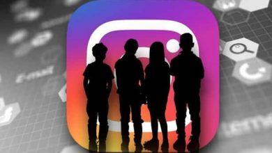 فيسبوك تريد فهم واكتساب المستخدمين الأصغر سنًا