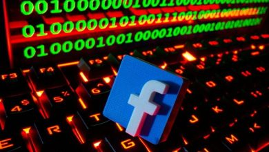 فيسبوك تستثمر 50 مليون دولار لبناء ميتافيرس