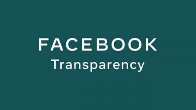 فيسبوك تشارك المزيد حول المحتوى الذي تقلل وصوله