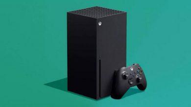 كل ما تريد معرفته عن منصة Xbox Series X