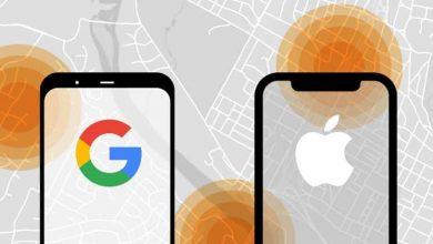 كوريا الجنوبية واستراليا يهددا جوجل وآبل