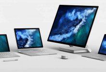 كيفية اختيار جهاز Surface مناسب لاستخدامك