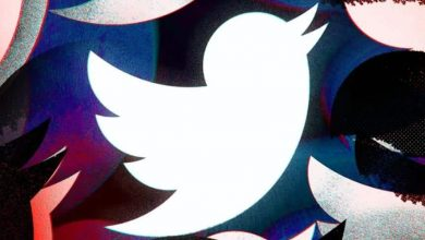 كيف يمكن لمجتمعات تويتر تغيير قواعد اللعبة عبر المنصة