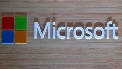 مايكروسوفت أوفيس 2021 قادم في 5 أكتوبر