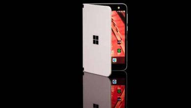 مايكروسوفت: Surface Duo يحصل على أندرويد 11