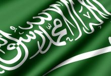 كلام لليوم الوطني السعودي 91 مكتوب ومؤثر