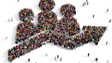 الواجب تجاه موظف الإحصاء و تعداد السكان هو