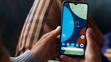 Fairphone تعلن عن أحدث هاتف ذكي مستدام