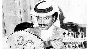 من هو الموسيقار سراج عمر