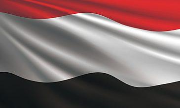 كم عدد سكان اليمن 2021