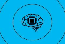 الذكاء الاصطناعي يحكم أخلاقيًا على أفعالك
