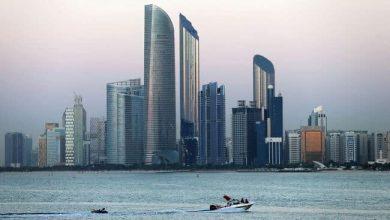 المركز التكنولوجي في أبو ظبي يشهد زيادة في الاهتمام