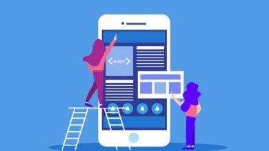 المستخدمون أهم من رغبات آبل ومطوري التطبيقات