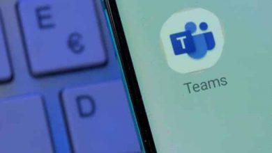 تكامل مايكروسوفت تيمز مع أوفيس يثير الشكاوى