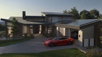 تيسلا تكافح في مجال الطاقة الشمسية على عكس وعد إيلون ماسك