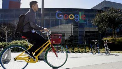 جوجل تساعد في بناء أداة تعقب انبعاثات الكربون