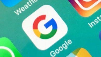 جوجل تعمل على تسهيل التمرير عبر نتائج البحث