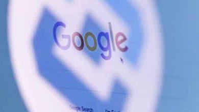 جوجل تواجه غرامة روسية بشأن إيراداتها في البلاد