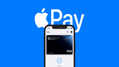 آبل قد تضطر لإتاحة خدمة Apple Pay لأطراف خارجية