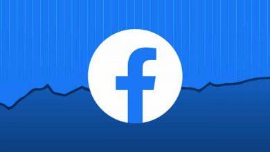 فيسبوك تشجع خطاب الكراهية من أجل الربح