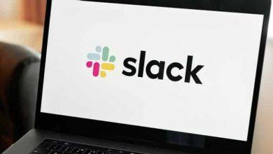 أصبحت منصة Slack أحد أهم منصات التواصل الاجتماعي بين العاملين عن بعد، وقد زادت أهميتها انتشار العمل عن بعد. وتستطيع عبر المنصة جدولة الرسائل لترسل لاحقًا الى المستخدمين في أي وقت ترغب فيه، ويناسب هذا العاملين عن بعد في المناطق الزمنية المختلفة.