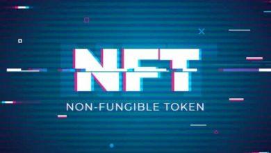 مؤسس سيجنال يسخر بطريقته من جنون NFT