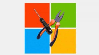 مايكروسوفت تجعل أجهزتها أسهل في الإصلاح