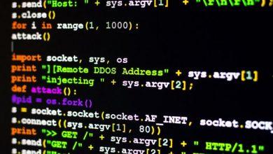 مايكروسوفت خففت أكبر هجوم DDoS تم تسجيله