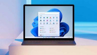 مزايا جديدة في نظام ويندوز 11 لزيادة الإنتاجية