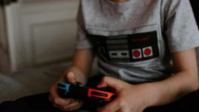 هل نجحت الصين في القضاء على إدمان ألعاب الفيديو