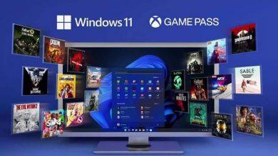 ويندوز 11 سيقلل أداء الألعاب بشكل افتراضي