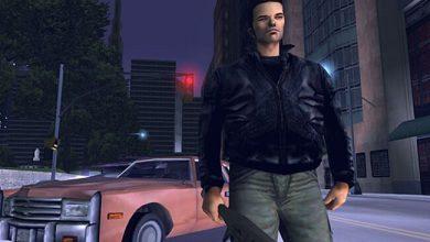 Grand Theft Auto قادمة مع تجديد إلى المنصات الحديثة