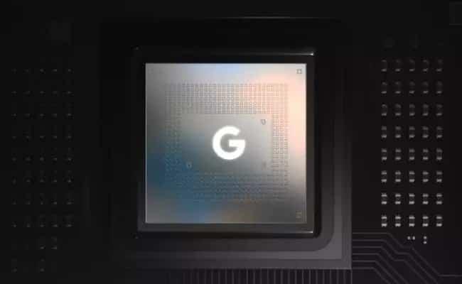 Tensor تعد بوضع التعلم الآلي من جوجل في جيبك